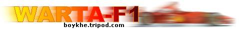 logo-warta-f1